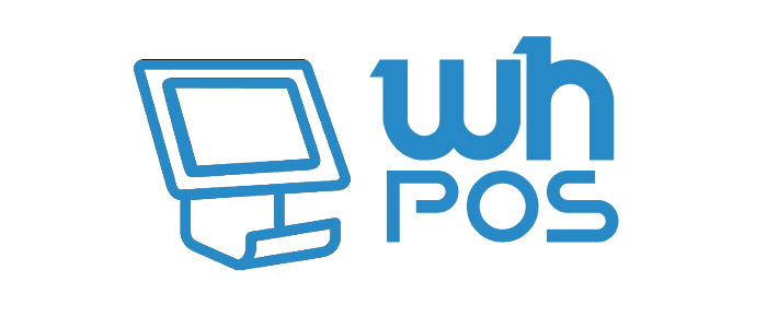 WHPOS System - Cloud Based POS System | Webhaus